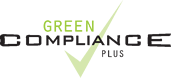 Green Compliance Plus – Mark English Architects